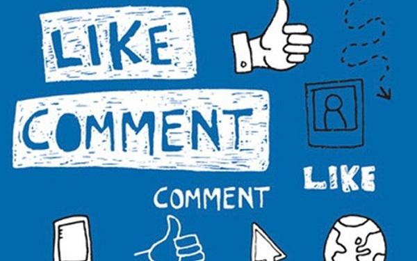 Chạy like Facebook, nên tạo lượng like đẹp hay một doanh số đẹp?