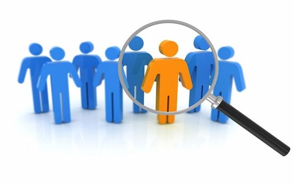 Kiểm tra kỹ thông tin khách hàng