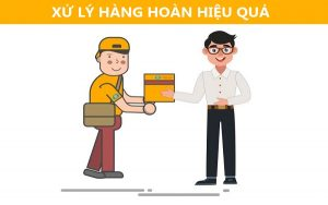 hang-hoan-0