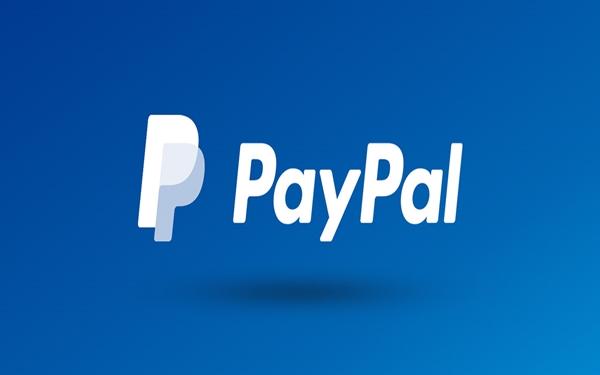 Thanh toán quảng cáo Facebook bằng PayPal