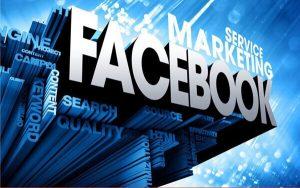 Học quảng cáo Facebook ở đâu