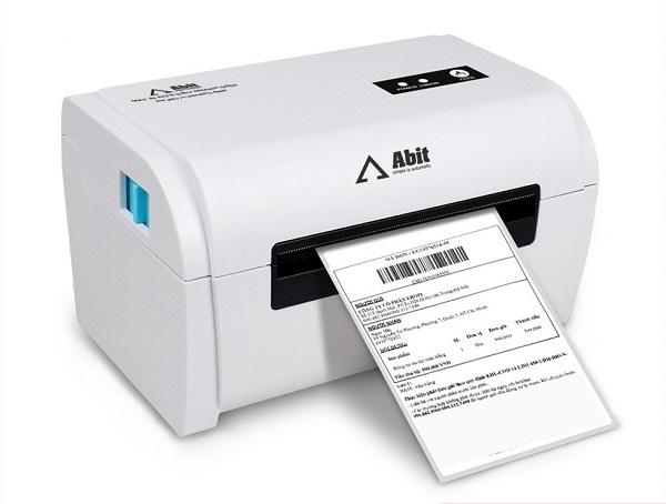 Máy in hóa đơn Q900
