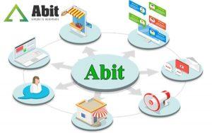 Phần mềm Abit là gì? Có nên sử dụng phần mềm Abit trong kinh doanh?