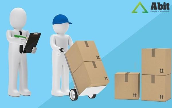 Quản lý xuất-nhập-tồn với phần mềm bán hàng Abit