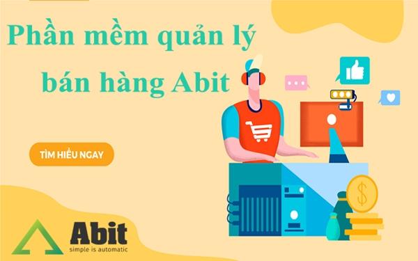 Chiến thuật đột phá doanh thu với phần mềm bán hàng Abit