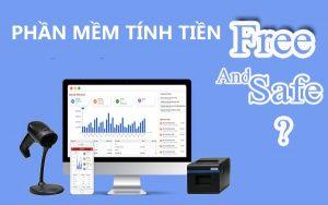 phan-mem-tinh-tien-6