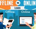 Phần mềm bán hàng offline hay online? Đâu mới là nước đi đúng đắn