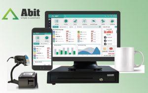 Phần mềm quản lý bán hàng Abit là gì? Giới thiệu tính năng của Abit