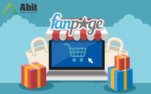 Đồng bộ và quản lý tập trung số lượng Fanpage không giới hạn