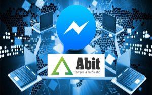 Phần mềm quản lý inbox Abit – quản lý không giới hạn số lượng Fanpage