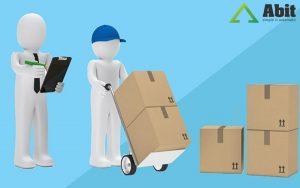 Lập và quản lý phiếu nhập mua với phần mềm quản lý bán hàng Abit