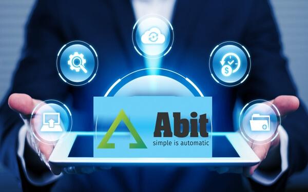 Review về phần mềm quản lý bán hàng Abit