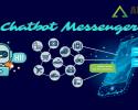 chatbot-messenger-0