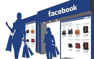 Cách tạo tệp khách hàng Facebook nhanh chóng và hiệu quả
