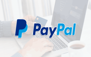 Thanh toán Facebook Ads bằng PayPal
