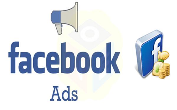 Tại sao lại không thanh toán quảng cáo Facebook được?