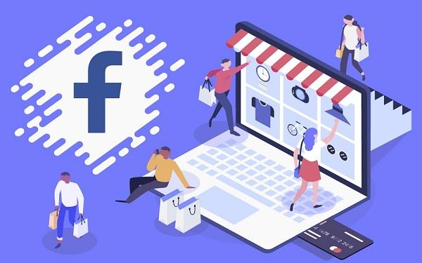 Cách tạo Fanpage trên Facebook bằng máy tính và điện thoại 2021