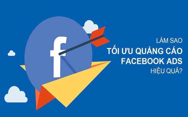 Tối ưu hóa quảng cáo facebook là gì?