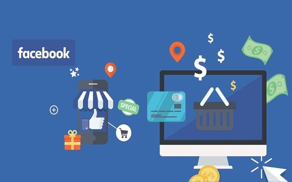 Cách tối ưu chi phí quảng cáo Facebook