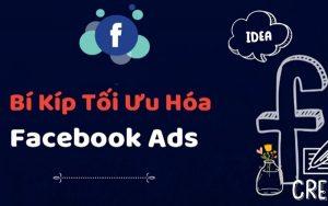 """Tối ưu quảng cáo Facebook, chìa khóa """"hái tiền"""" khi bán hàng online"""
