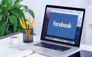 Đột phá doanh thu với trình quản lý trang Facebook trên máy tính