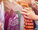 Cách tư vấn bán hàng thời trang, mỹ phẩm online hiệu quả