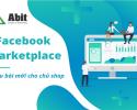 facebook marketplace-0