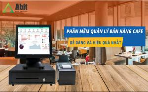 phan-mem-quan-ly-ban-hang-cafe-0