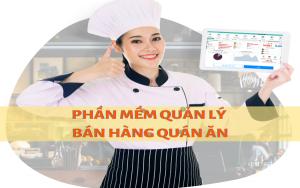 phan-mem-quan-ly-ban-hang-quan-an-0