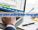 phan-mem-quan-ly-ban-hang-offline-0