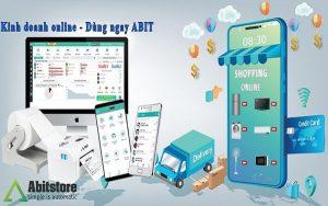 Phần mềm quản lý bán hàng tốt nhất dành cho Shop online 2021