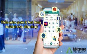 Phan-mem-quan-ly-ban-hang-tren-iphone-0