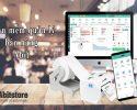 Bảng giá phần mềm quản lý bán hàng Abit bạn đã biết chưa?