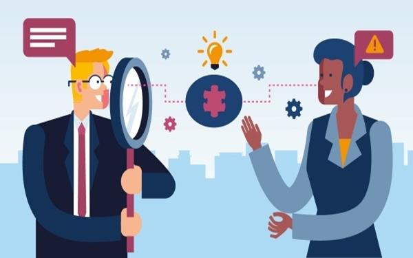 Định vị khách hàng là gì? Cách định vị khách hàng chính xác nhất