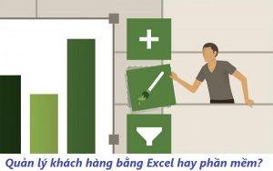 quan-ly-khach-hàng-bang-excel-0