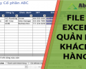 file-excel-quan-ly-khach-hang-0 (2)