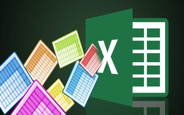 Hỗ trợ việc thống kê, phân loại dữ liệu khách hàng, dễ dàng tìm kiếm thông tin