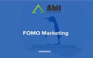 fomo-marketing-0