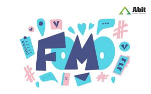 fomo-marketing-tool-0