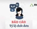 bao-cao-ty-le-chot-don-0