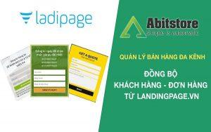 phan-mem-quan-ly-ban-hang-landing-page-0