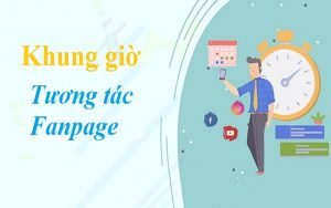 khung-gio-tuong-tac-fanpage-0