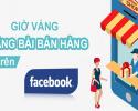 khung-gio-vang-facebook-2