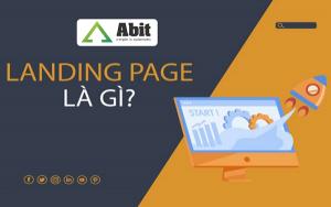 landing-page-la-gi-0