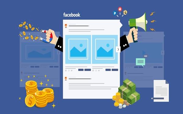 Những dạng tiêu đề mẫu quảng cáo Facebook hiệu quả