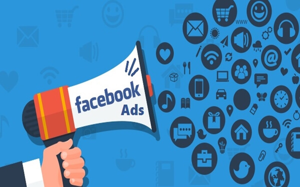 Nắm vững nguyên tắc viết cơ bản để xây dựng tiêu đề cho mẫu quảng cáo Facebook