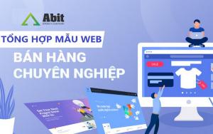 mau-web-ban-hang-1
