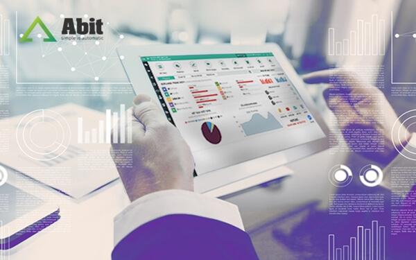 Phần mềm quản lý bán hàng tốt nhất dành cho Shop online