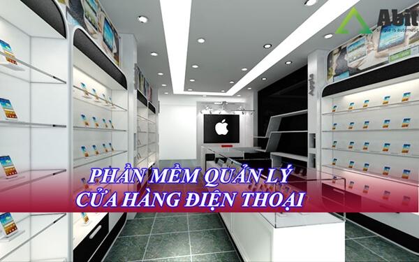 phan-mem-quan-ly-ban-hang-dien-thoai