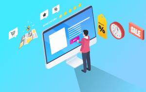 phần mềm quản lý bán hàng free